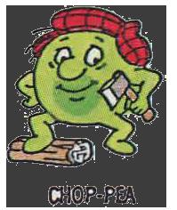 chop-pea