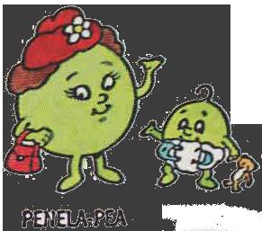 penela-pea