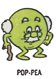 pop-pea