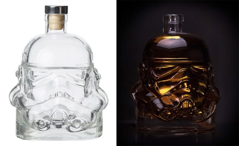 Storm Trooper Whisky